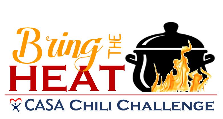 2017 Chili Challenge