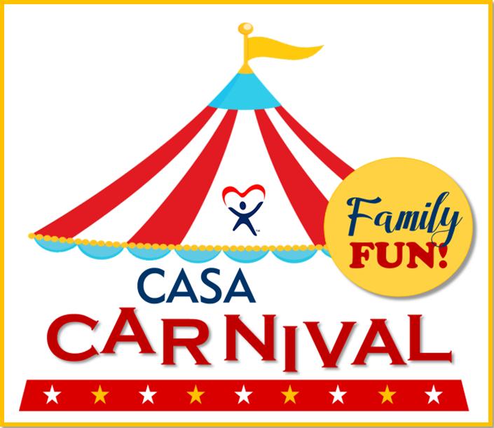 CASA Carnival & Chili Challenge